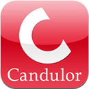 App Candulor ToothScout